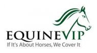 Equine VIP